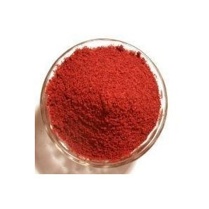 Shan Red Chilli Powder - 400 Gms. (Pack of 2)