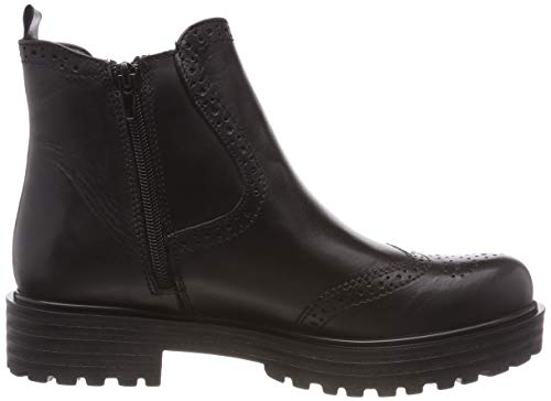 Boots 21 25459 Damen Chelsea Tamaris x0qSFI7gIw