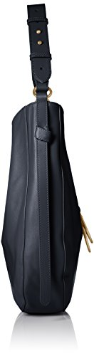 Campaign Hobo Badgley Mischka Badgley Navy Mischka Campaign Hobo qxq7gUXwa