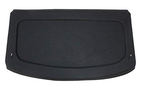volkswagen cargo cover - 8