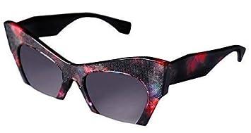 Sin Marca / Genérico - Gafas de Sol Sunglasses Mujer Ojo de ...