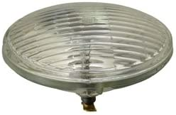 Replacement For GE GENERAL ELECTRIC G.E 4546-1 Light Bulb