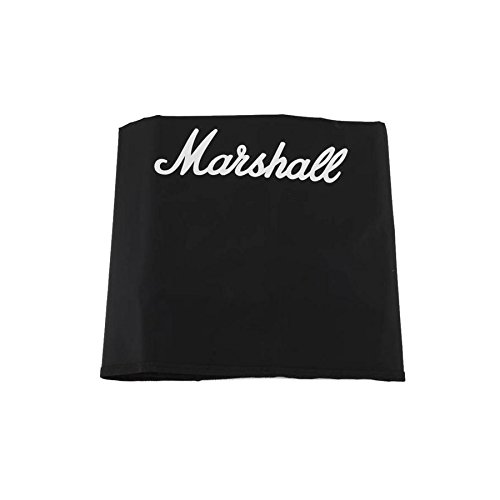 Marshall COVR-00128 Amplifier Cover for 2525H Head