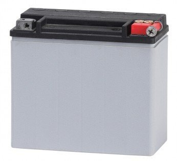 20L Bs Battery - 6