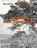 Mémoires d'un Cavalairois, Raymond Defendente, 2810614253