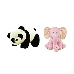 Deals India Panda Soft Toy...