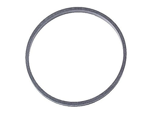 Genuine 11531440192 BMW 11 53 1 440 192 Therm O-Ring