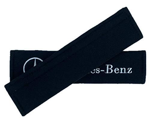 MARLBSTON Seat Belt Shoulder Pads Strap Harness