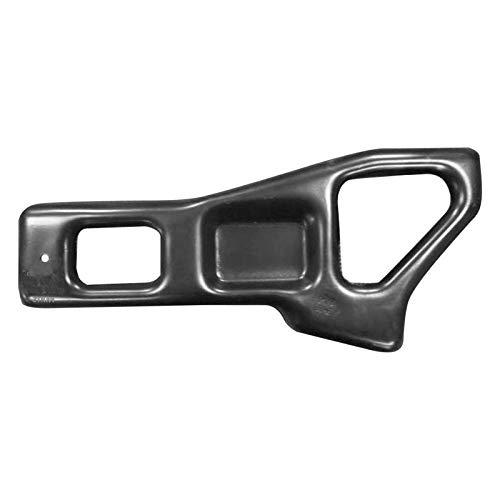 - Replacement NSF Right Bumper Bracket for 85-05 Chevrolet Astro GMC Safari
