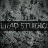 Photography Photo Studio Muslin Backdrop Dyed Background, 6 x 9 ft. LimoStudio, LMS145