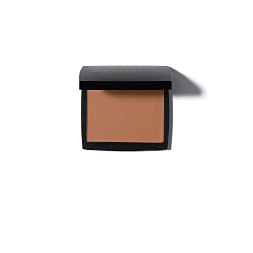 Anastasia Beverly Hills – Powder Bronzer – Saddle