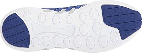 adidas Männer EQT Unterstützung ADV Fashion Sneaker Mystery Ink / Weiß