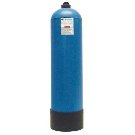 Parker Hannifin - KV10F0T01A2 - 10 gal. 49.2 x 9 x 49.2 Hydraulic Reservoir Isolator (Reservoir Isolator)