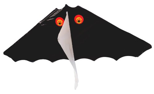 Gala kite baby bat (japan import)