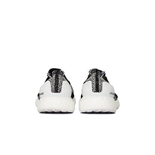 Ftwbla adidas X Damen Ftwbla Ultraboost Negbas Weiß Fitnessschuhe nq8qXwr