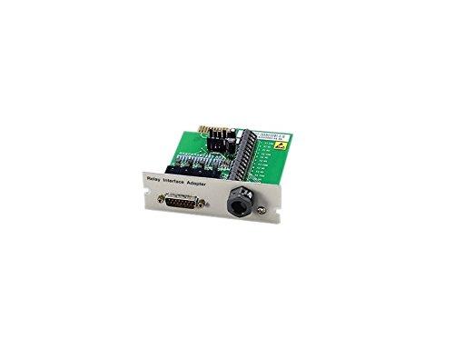 Eaton Relay Interface Card