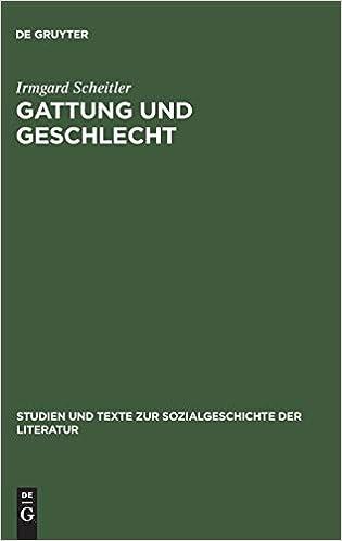 Gratis deutsche frauen Chatroom2000