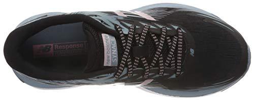Mujer Zapatillas smoke Blue De New Lh1 himalayan Para Balance Running Pink Synact Multicolor qYBvOExwZ