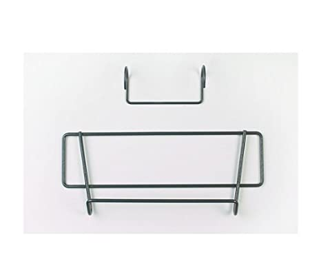 ClosetMaid Wheelbarrow Hanger 93558