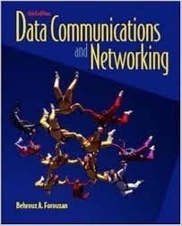 Pdf] data communications and networking by behrouz a forouzan pdf.