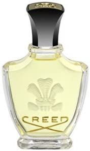 Creed Tubereuse Indiana (クリード チュベローズ インディアナ) 2.5 oz (75ml) EDT Spray (テスター/箱なし・キャップなし) by Creed for Women