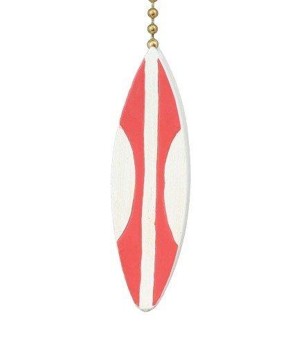 Usa Surfboard - 9