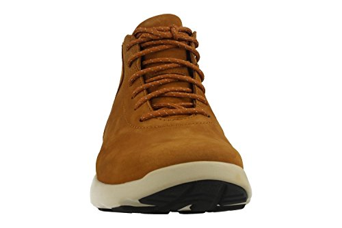 Timberland A1Q9U Flyroam Super Ox Rust Marrone