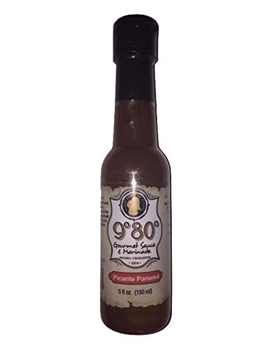 980 sauce - 3