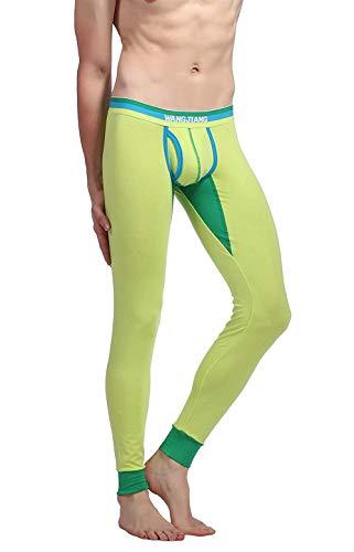 Los De Hombres Ejercicio Pantalones Capa Largos Cómodo La Battercake Baja Deportivos Gelb Aptitud Del Ocio qEzCwBv