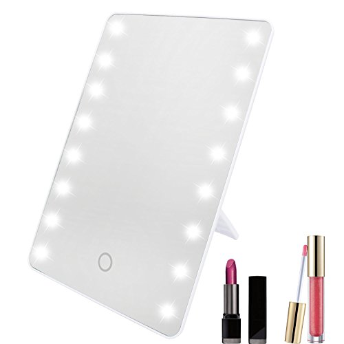 Xcellent Global Makeup Cosmetic Dimmable
