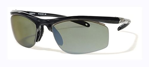 Liberty Sport Sunglasses IT 10 A