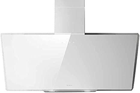 Elica Shire WH/A/60 De pared Blanco B - Campana (Canalizado, 60 dB, 55 cm, 70 cm, De pared, Blanco): Amazon.es: Hogar