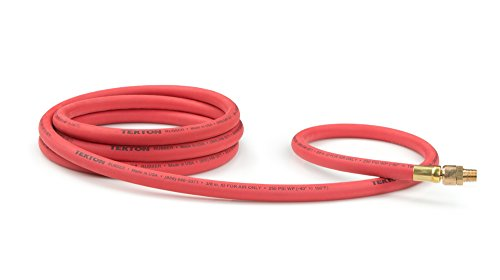 air hose 10 feet - 3