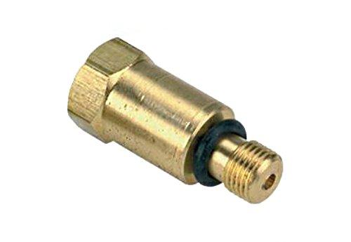 Trident T561204 Compression Tester Adaptor