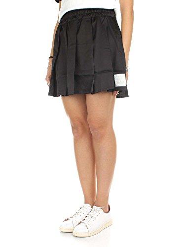 Adidas Adibreak Adibreak Skirt Adibreak Skirt Adidas Adibreak Adidas Adidas Skirt Adidas Adibreak Adidas Skirt Skirt rwqvyfPxw0