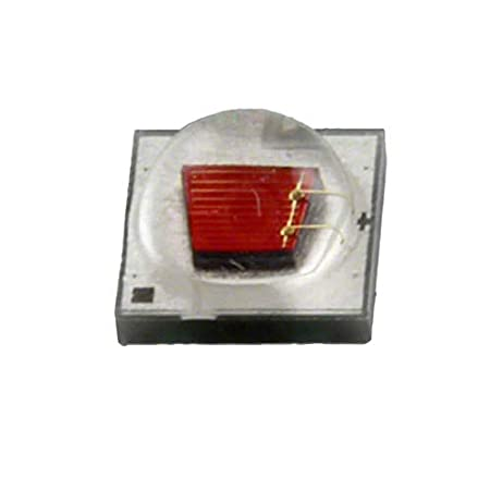 XPEBAM-L1-0000-00601 Cree Inc XPEBAM-L1-0000-00601 Optoelectronics Pack of 100