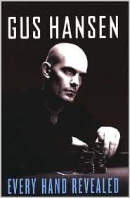 Every-hand-revealed-gus-hansen-b00do90n24. Pdf google drive.