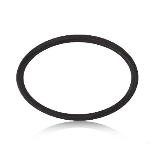 TLJ-PT R0586400 Fusion Small Collar O-Ring