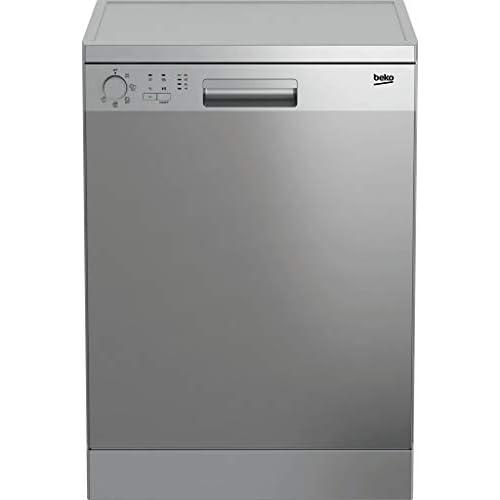 31nOsn4POBL. SS500 Haz clic aquí para comprobar si este producto es compatible con tu modelo BEKO-Lavavajillas BEKO DFN05321X Inox Acero Inox
