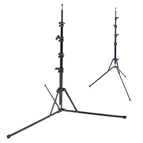 GTX Grip Light Stand L Series 78