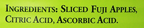Festival Sliced Fuji Apples, 6-Pound (Pack of 2) by Festival (Image #2)