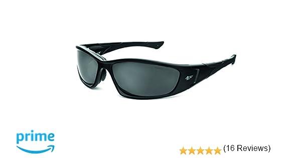 145d0beb5a Pegaso 990.99.5305 Gafas de Protección, Negro, L: Amazon.es: Bricolaje y  herramientas