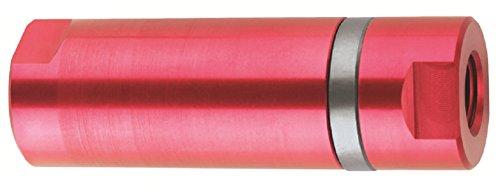 Plews & Edelmann 2113 100 PSI in-Line Tamper Proof Regulator (1/4-18 NPT)