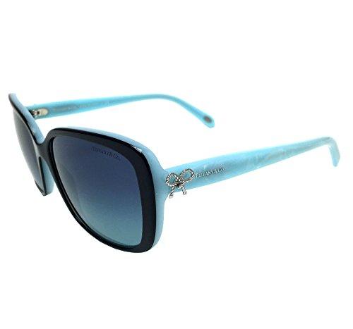 TF4092 8055 4S Gradient Sunglasses product image
