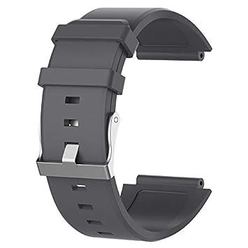 Desconocido para Sony Smartwatch2 Sw2 Correa para Reloj ...