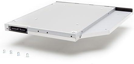 Z12 2nd Hard Drive or SSD Caddy for Sony VAIO Z Z13 VPC Z11