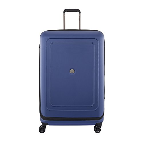delsey-luggage-cruise-lite-hardside-29-exp-spinner-trolley-blue