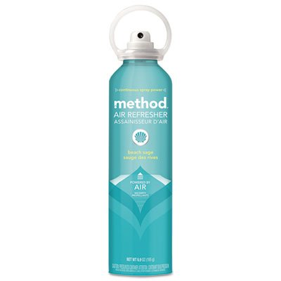 method-products-01415-air-refresher-beach-sage-69-oz