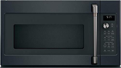 Bestselling Microhood Microwave Ovens