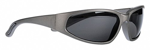 Plrzd Eyewear, Scrtch Rstnt, Gray